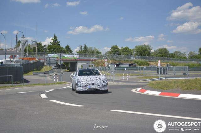 2021 - [Mercedes-Benz] EQE - Page 2 C832-B199-899-B-42-B2-AF71-A4982685-BD13