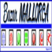 Bazar-Mallorca-LUMINOSO-1