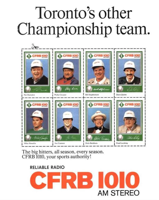 https://i.ibb.co/ZGVcYD6/CFRB-Team-1990.jpg