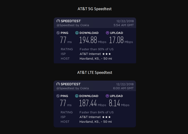 att-5g-speedtest