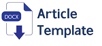 02-Article-Template