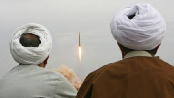 TEHERAN NASTAVLJA SA PROVOKACIJAMA! Iranska raketa dugog dometa eksplodirala na 100 milja od američkog nosača aviona u Indijskom okeanu!