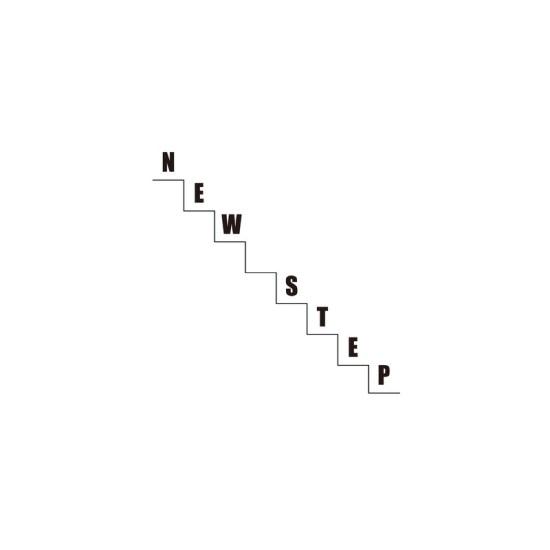 [Album] LOCAL CONNECT – NEW STEP