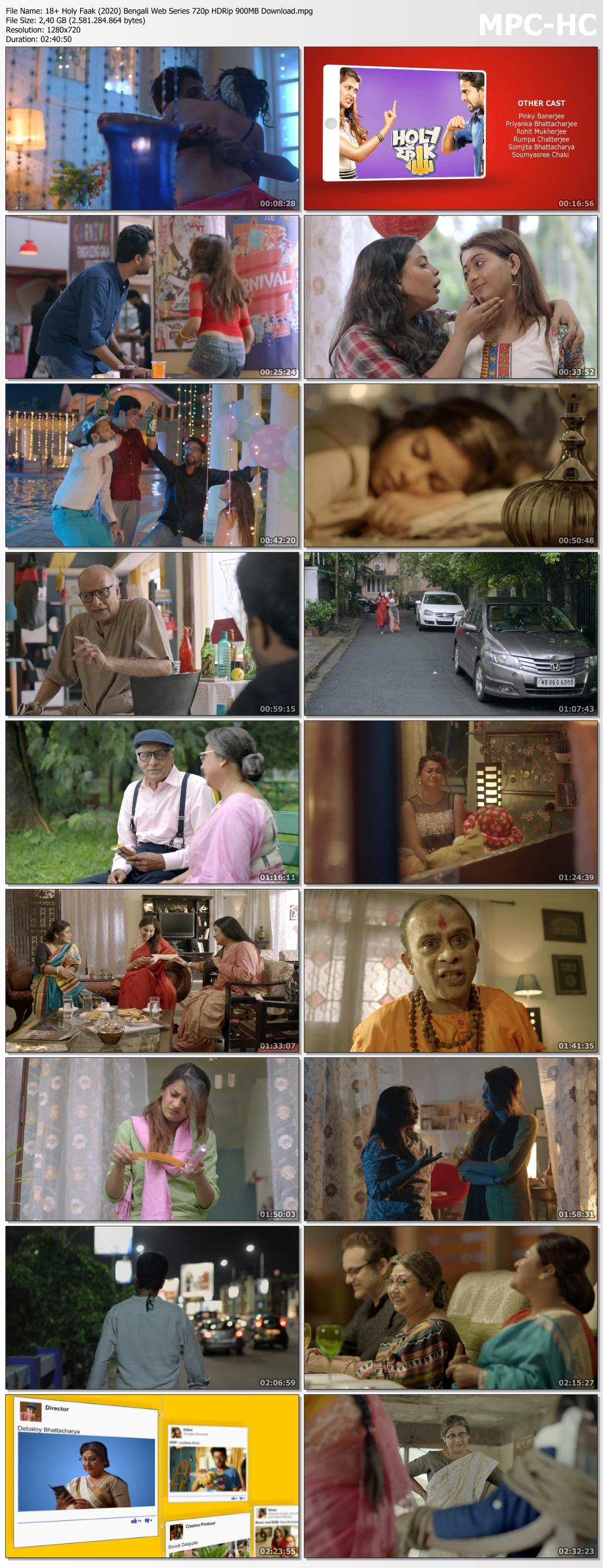 18-Holy-Faak-2020-Bengali-Web-Series-720p-HDRip-900-MB-Download-mpg-thumbs