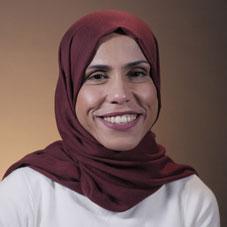 Forbes-40-under-40-Tahrir-Alzbeidi