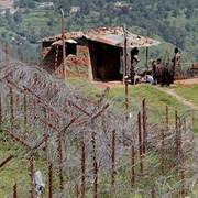 بھارت کس علاقہ سے پاکستان پر پہلا حملہ کرے گا