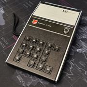 IMG-20201223-185929