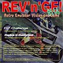 revenge-114