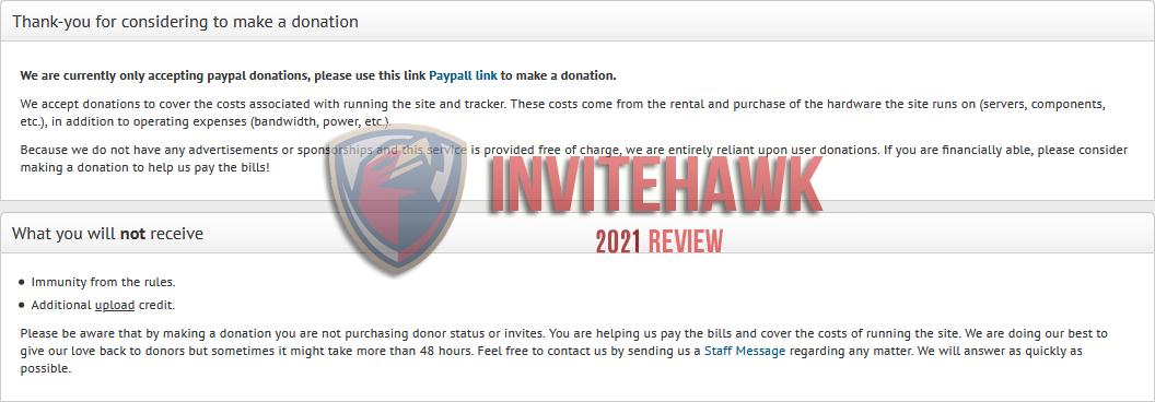 Screenshot-2021-01-13-Donate-4th-D.png