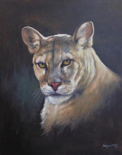 19-Puma-Tecnica-Mixta