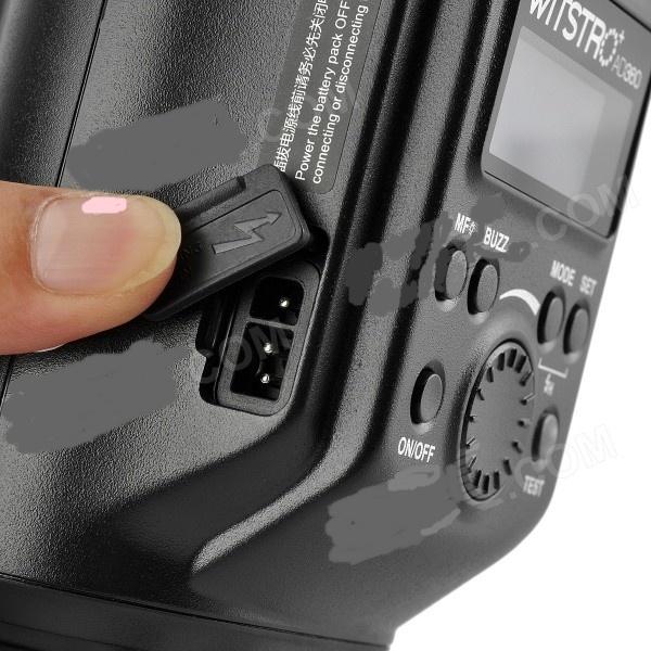 i.ibb.co/ZGh1ftF/Unidade-Poderoso-Flash-para-C-mera-WITSTRO-AD360-6.jpg