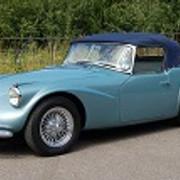 1959-1964-daimler-sp250-190
