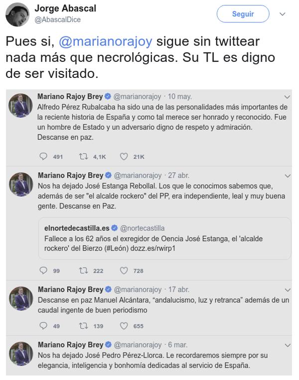 El hilo de Mariano Rajoy - Página 20 Xjsd74abcd1a1