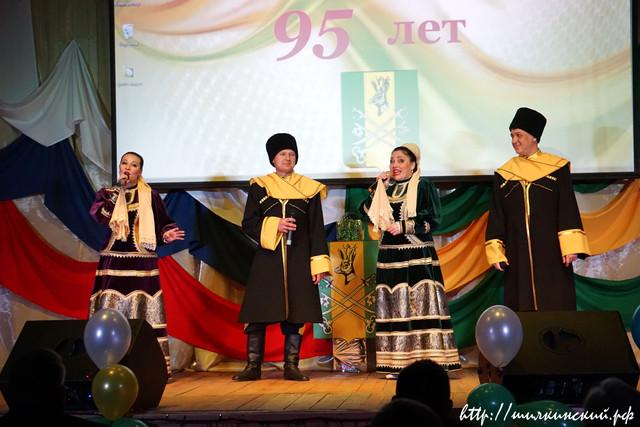 Otkritie-Goda95letiya-Rayona20-02-2021-46