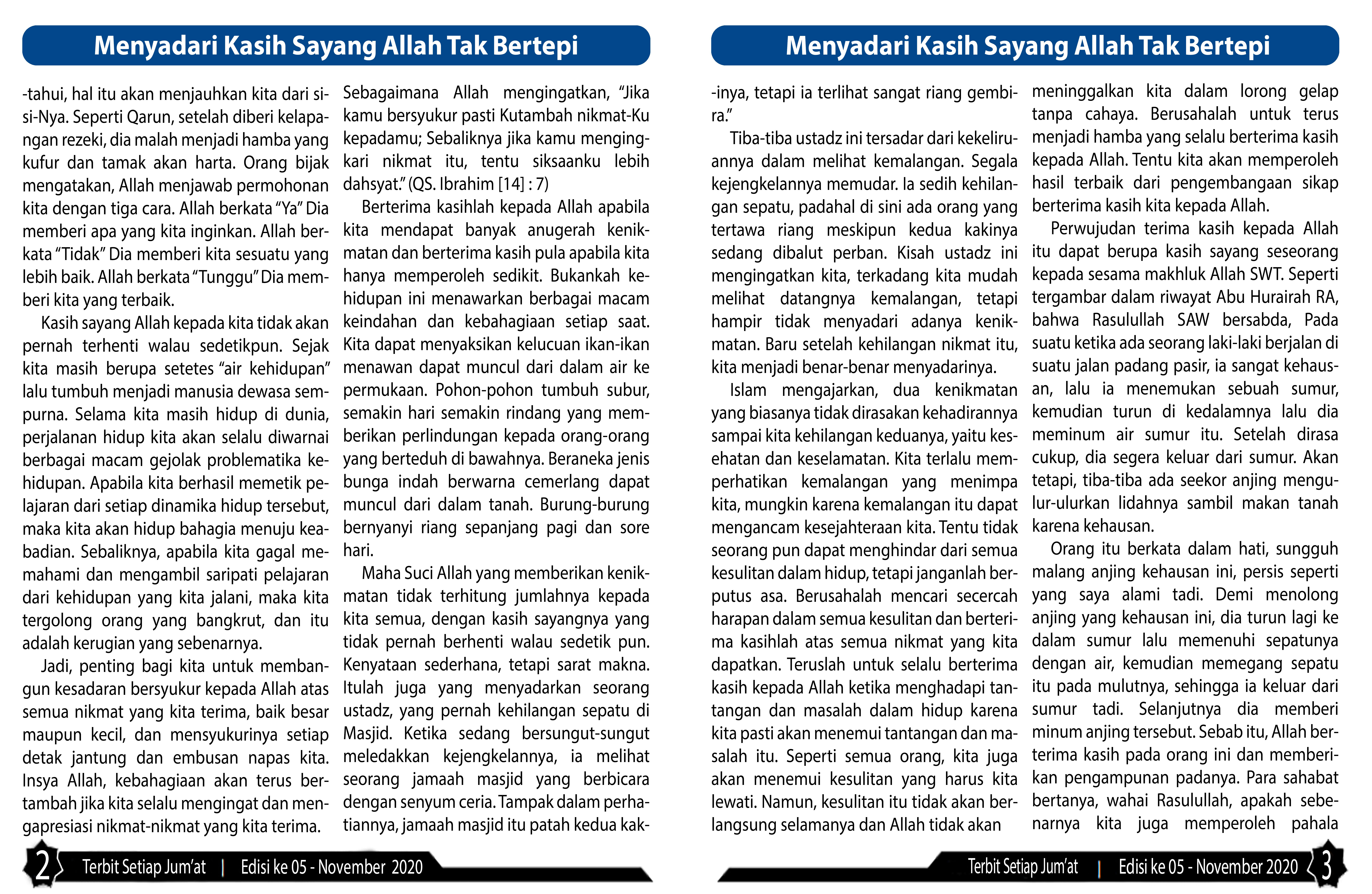 template-2-edisi-5