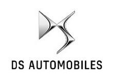 DS Automobiles inaugurera son nouveau groupe motopropulseur ce week-end lors du E-Prix de Rome Ds-automobiles-2
