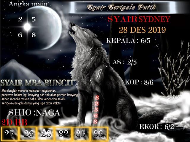 SYAIR-SYDNEY-28-DECEMBER-2019