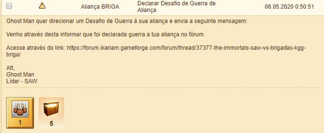 BRIGA-editado.png