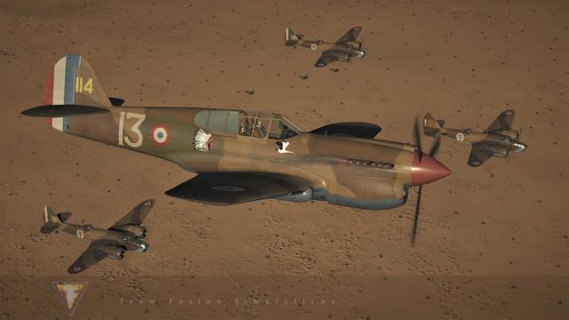 Kittyhawk-Blennie-Escort1.jpg