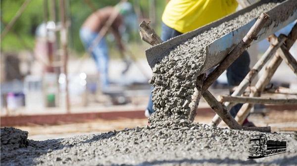 Онлайн заказ качественного бетона с своевременной доставкой по адресу D9ac8b8081cf463c38e5cf3806327385