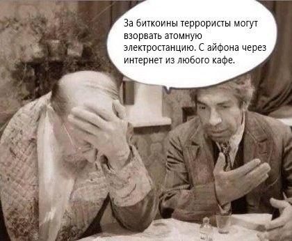 http://i.ibb.co/ZGrhhFz/image.png