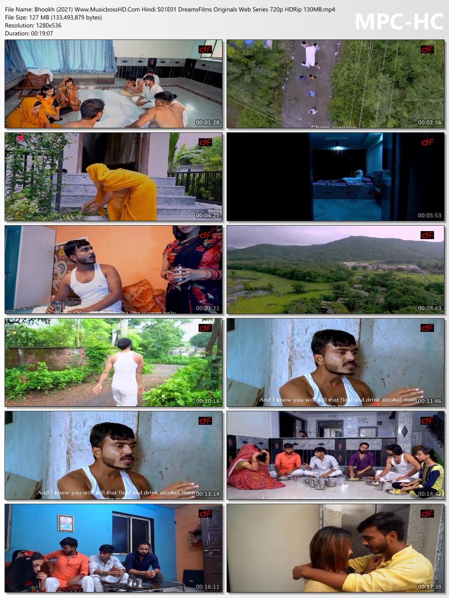 Bhookh-2021-Www-Musicboss-HD-Com-Hindi-S01-E01-Dreams-Films-Originals-Web-Series-720p-HDRip-130-MB-m