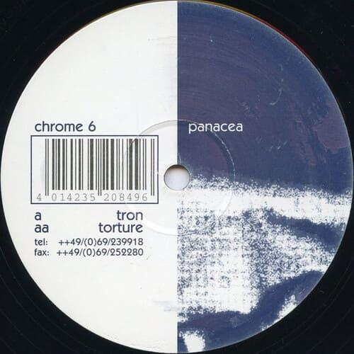 Download Panacea - Tron / Torture mp3