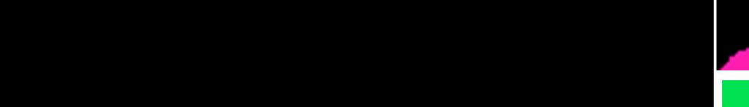 Acervo GMBR Logo-Test-3