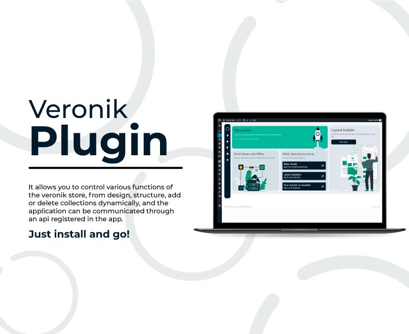 Veronik-Store-flutter-ecommerce