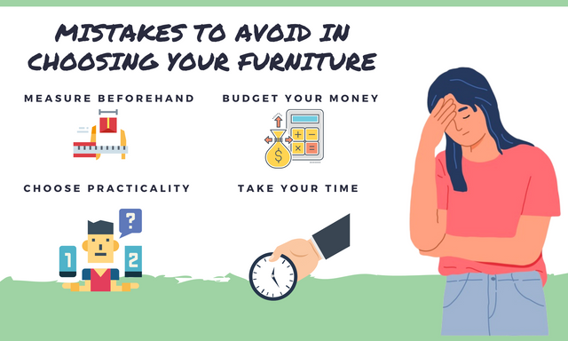 Mistakes-to-avoid-in-choosing-your-furniture
