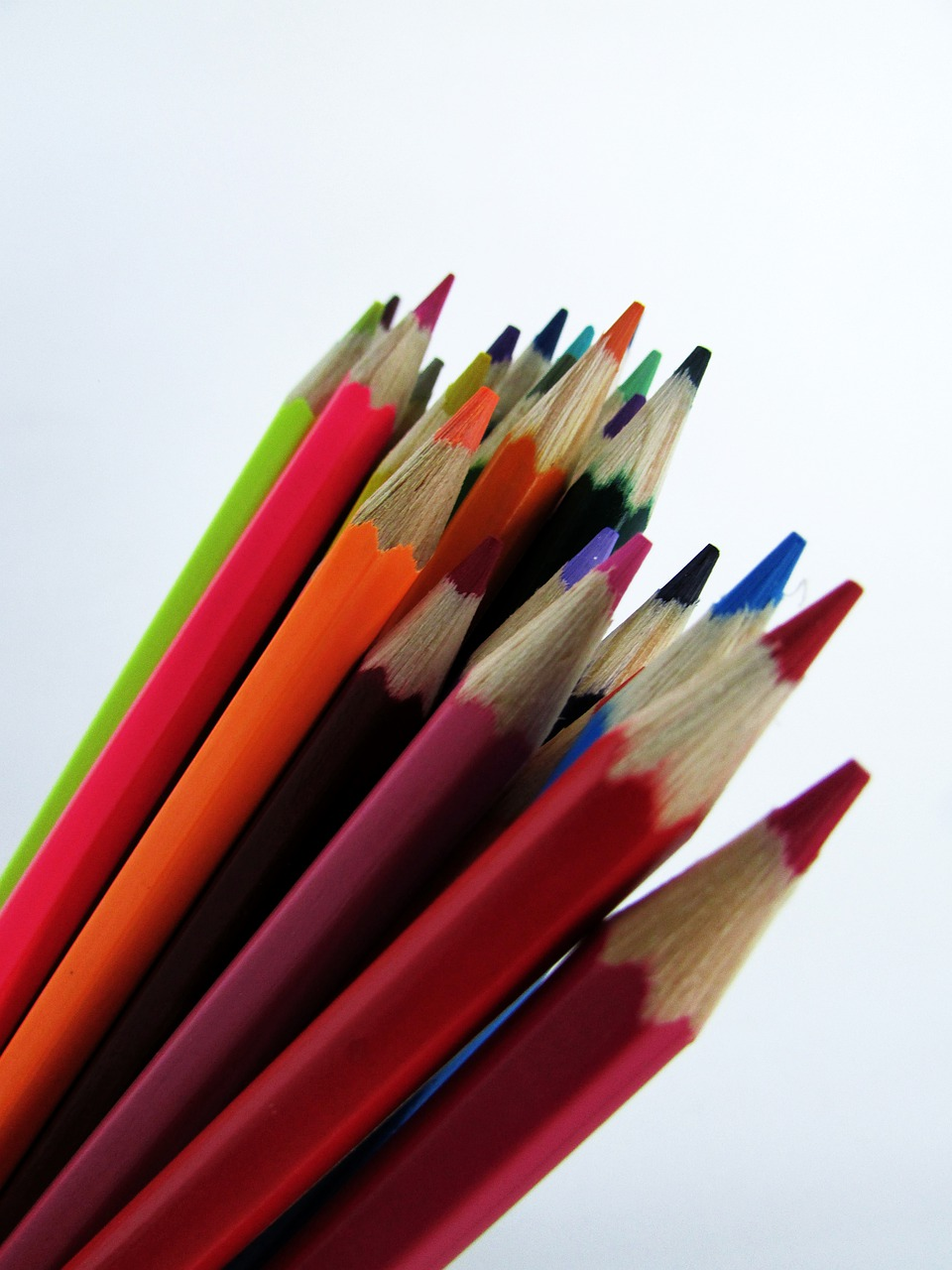 pencil-5048476-1280.jpg
