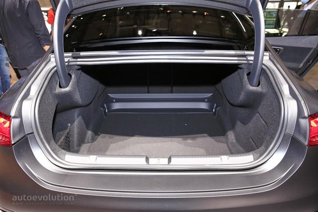 2021 - [Mercedes-Benz] EQE - Page 4 97-C11-AB5-6002-49-AC-96-B8-43-F607-E8-DAE0