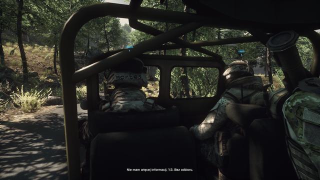 Battlefield-3-16-03-2020-07-13-41