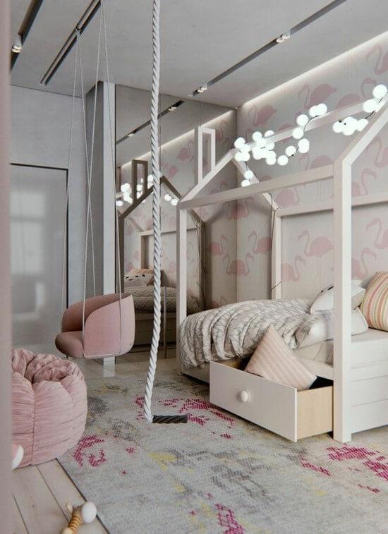 device-tips-nursery-girl-nursery-design