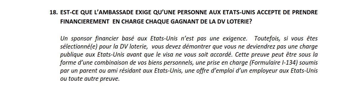 https://i.ibb.co/ZGzVkSV/0-PAS-DE-SPONSOR-EXIG-POUR-LES-DJIBOUTIENS-2.jpg