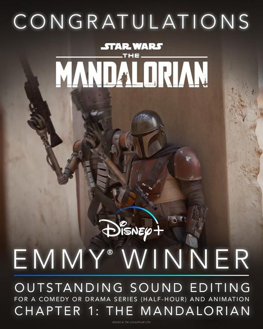 Star Wars : The Mandalorian [Star Wars - 2019] - Page 8 Zzzzzzzzzzzzzzzzzzzzzzzzzzzzz4