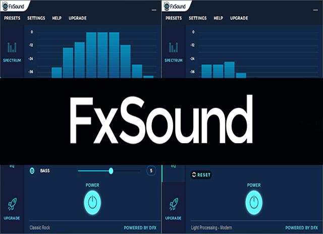 Fx-Sound-Enhancer-Full.jpg