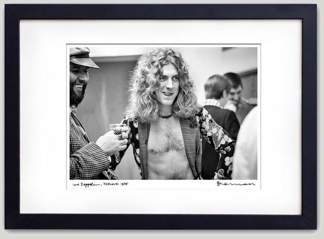 Robert-Plant1975-1000-framed-1024x1024.jpg