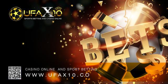 UFA-X10-20-copy
