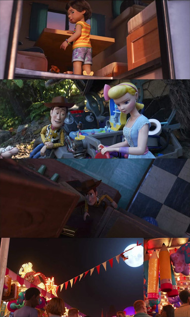 Toy-Story-4-2019-HD-1080p-Sub