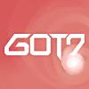 GOT7-3.png