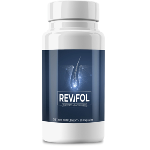 revifol-reviews