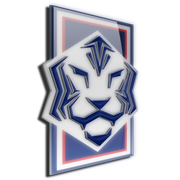 https://i.ibb.co/ZHDGBgz/South-Korea-national-football-team-logo.png