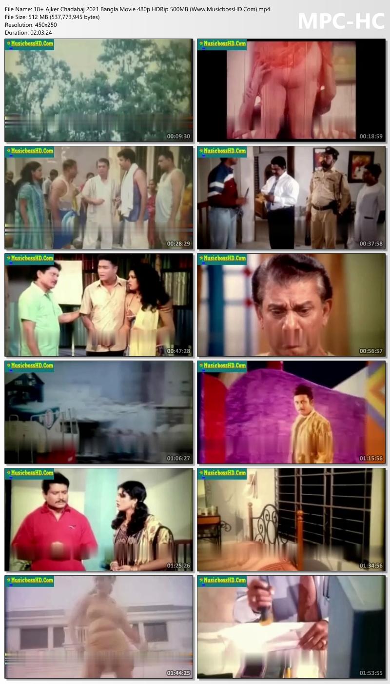 18-Ajker-Chadabaj-2021-Bangla-Movie-480p-HDRip-500-MB-Www-Musicboss-HD-Com-mp4-thumbs