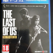 Collection Mast3rSama The-Last-Of-Us