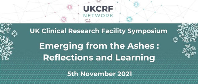 UKCRF-website-header