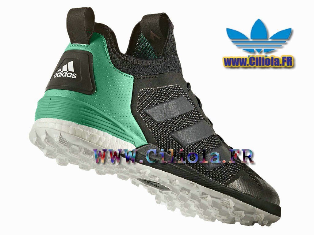 shoes and care harga