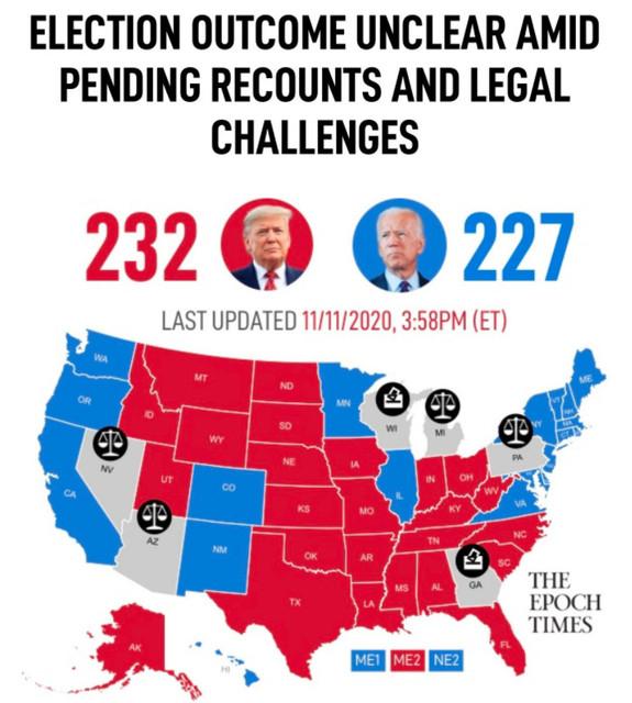 trump-president-202-Q.jpg