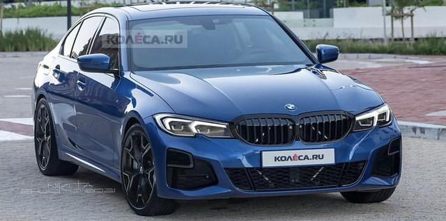 2022 - [BMW] Série 3 restylée  2-FF522-EF-5-A50-4354-97-FA-0-C23157-FB0-A3
