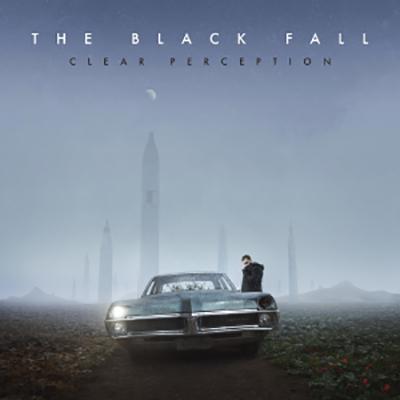 The Black Fall - Clear Perception (2019) flac